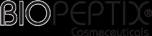 Biopeptix Cosmeceuticals
